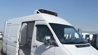 Авторынок Армении. СВЕЖИЕ ЦЕНЫ на грузовые автомобили!