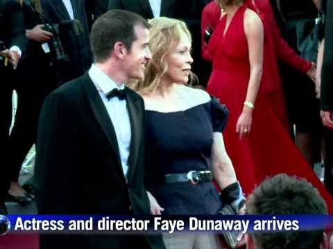 Cannes Red Carpet: 'This Must Be The Place'