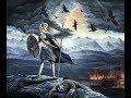 Wardruna - Rotlaust tre fell (Sub. Español) Download MP3