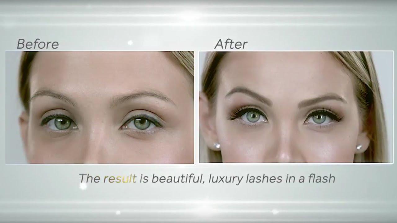 8f69c46c3f5 Mink and Silk Lashes UK - Luxurious False Eyelashes — Chelsea Beautique