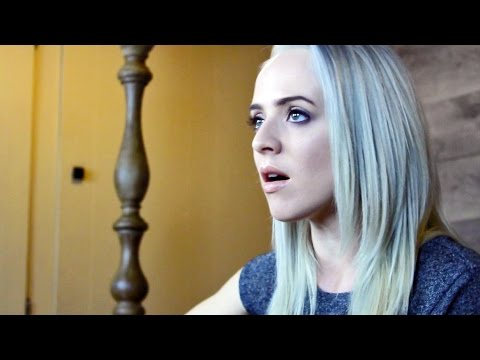 Video Games Lana Del Rey // Madilyn Bailey Live Sessions