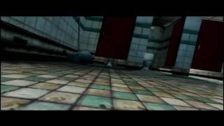 Fahrenheit PC HD Español Gameplay  Parte 1