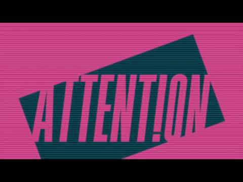 *PREVIEW* Charlie Puth - Attention (TDBM REMIX)