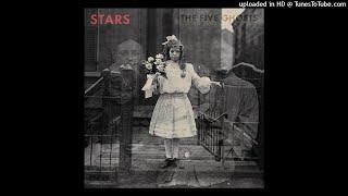 Stars - Changes