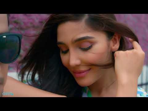 prada-new-punjabi-song-official-video
