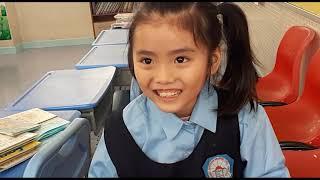 Publication Date: 2021-04-29   Video Title: 鴨脷洲街坊學校2019年度 小一百日宴