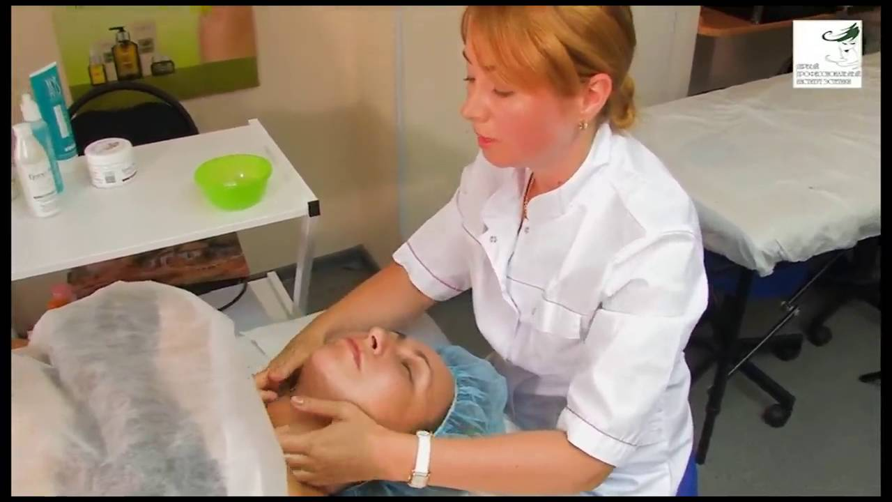 Би на массаже видео фото 724-572