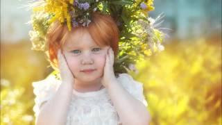 Детская фотосессия.(, 2015-08-07T06:47:17.000Z)