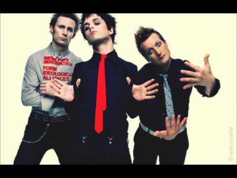 Green Day - Longview Explicit (lyrics In Description)