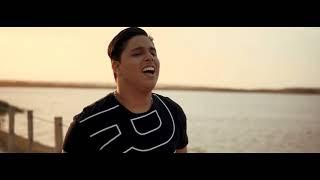 Lyan Galindo - No Hay Nadie Más / Sebastián Yatra (Cover)