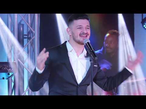 Alex Dande Band - Canta cucu bata-l vina ( Cover 2018 ) formatie nunta
