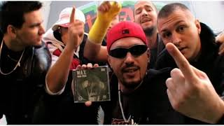 Download lagu M.A.X. - JEDAN OD VAS (OFFICIAL VIDEO) 2008