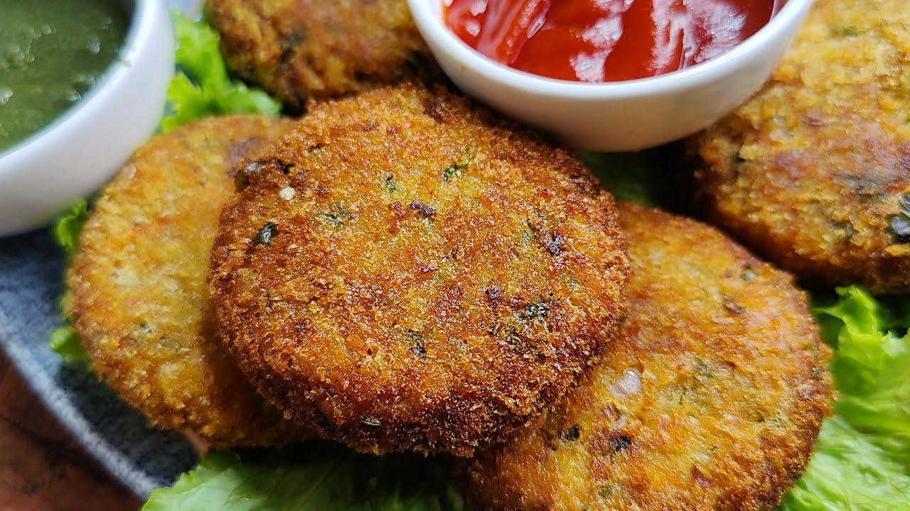 Aise Mazedar Chatpate Kabab Banae Khane Wale Apki Tareef Kiye Jaye | Tikka Kabab Recipe