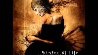 Winter of Life - disIllusion