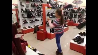 Рекламирую обувный магазин в Одессе(, 2016-10-24T19:03:29.000Z)