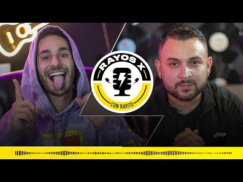Download Rayos X #21 - @Gusgri Vlogs Y las bromas mas PESADAS DE YOUTUBE @Doble G