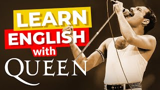 Download lagu Learn English With Queen