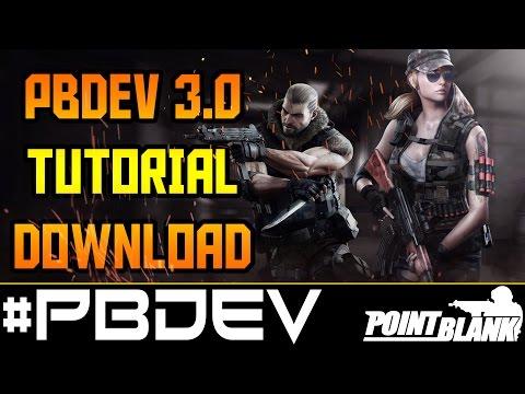 Como Instalar PBDEV 3.0 NOVA VERSÃO + Download !