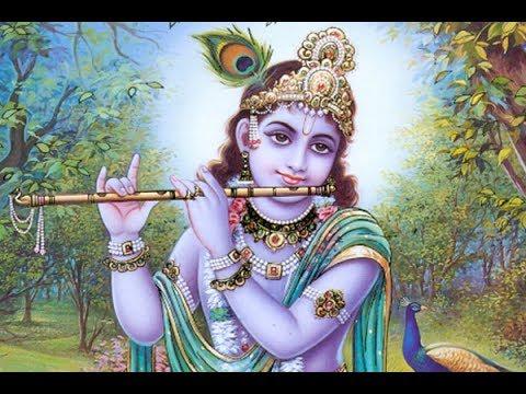 Musica Indiana Strumentale Tradizionale Sitar E Santoor Indian Music Instrumental Youtube