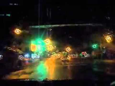 INSTRUMENTAL DANCEHALL /BEAT - Gully Rider RIDDIM by DreaDnuT
