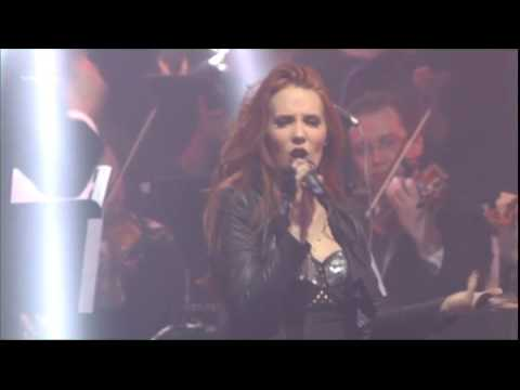 Epica - 19 Cry For The Moon (Live) Retrospect DVD.