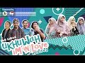 EPISODE3   UKHUWAH I M IN LOVE   B3E Production    WEBSERIES