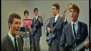 Honeycombs - Have I The Right (Best Quality)