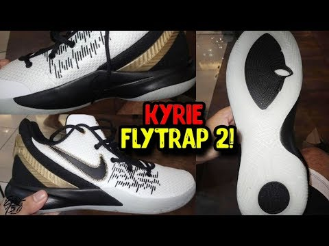 nike-kyrie-flytrap-2-leak-initial-thoughts!