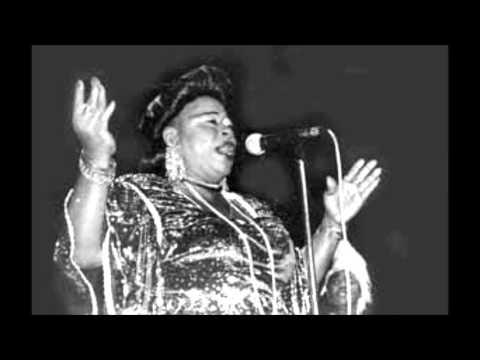 Ensemble Lyrique Feat Aminata FALL Kanforé