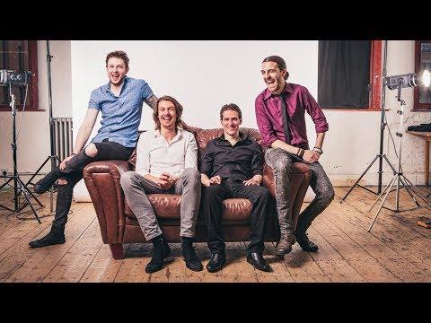 ireland wedding band entertainment playlist yourdreamband