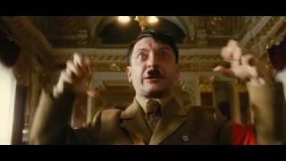 Video Гитлер Капут - трейлер download MP3, 3GP, MP4, WEBM, AVI, FLV Oktober 2017