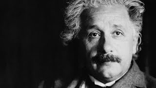 Albert Einstein - The Quantum Theory - Short Documentary & Biography