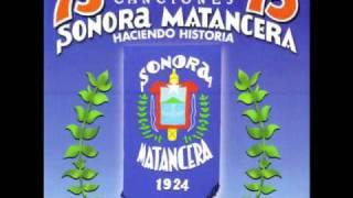 Celia cruz y la Sonora Matancera - Yerberito Moderno