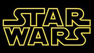 Eu gosto de Star Wars?