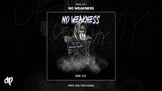 OBN Jay - Nia Long [No Weakness]