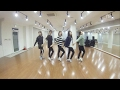 Download Red Velvet 레드벨벳_Rookie_Dance Practice ver. MP3 song and Music Video