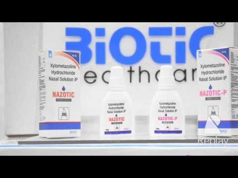 www.biotichealthcare.com