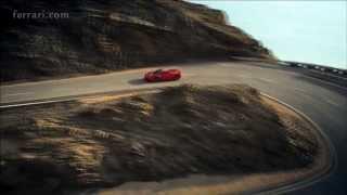 フェラーリは、「458スペチアーレ」をフランクフルト国際モーターショー...