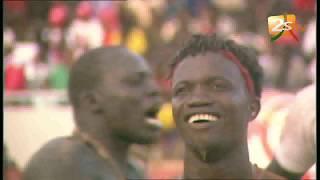BANTAMBA : ADA FASS VS ONDE LE FOU