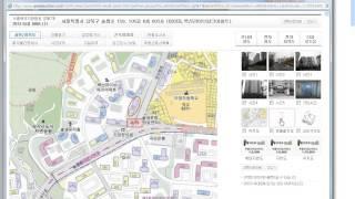 [경매낙찰사례] 2013타경 6865 강북구 미아동 벽…