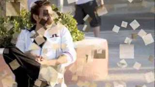DJ Razor - Rab Na Kare ( Club Mix)