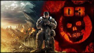 Gears 5 - Odcinek 03