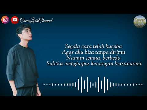 Download Mp3 Hanya Rindu Tival Salsabila