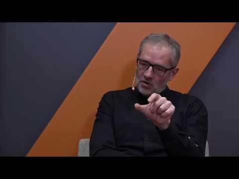 """Jānis Domburs par sportu un politiku, funkcionāriem, Porziņģi un """"Dinamo"""""""
