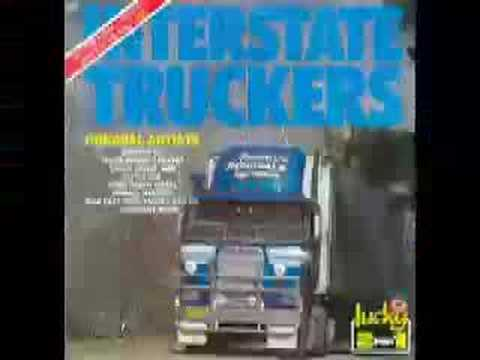 Country (Trucker'sSongs)