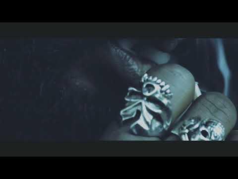Dopeadelicz - New Rap Song-Aai Shapath Saheb Me Navtho