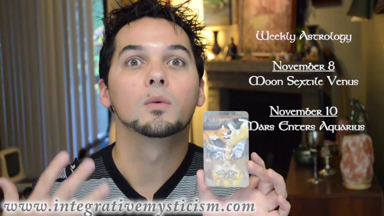 Taurus Health & Wellness Horoscope