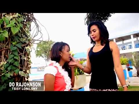 Tsisy lolilony  - Do Rajohnson