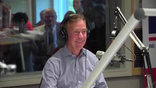 """Video Chaz and AJ: """"Will you raise taxes? Ned?"""" Ned Lamont: """"No comment (laughs)"""" download MP3, 3GP, MP4, WEBM, AVI, FLV November 2018"""
