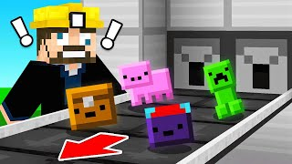 meet-pets-minecraft-crazy-craft